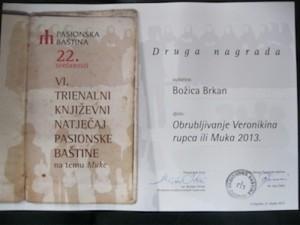 Fotka fiksna-nagrade-pasionska-baština-za-BB-web
