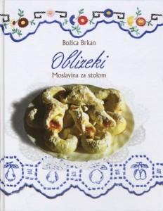 knjiga_oblizeki, za web