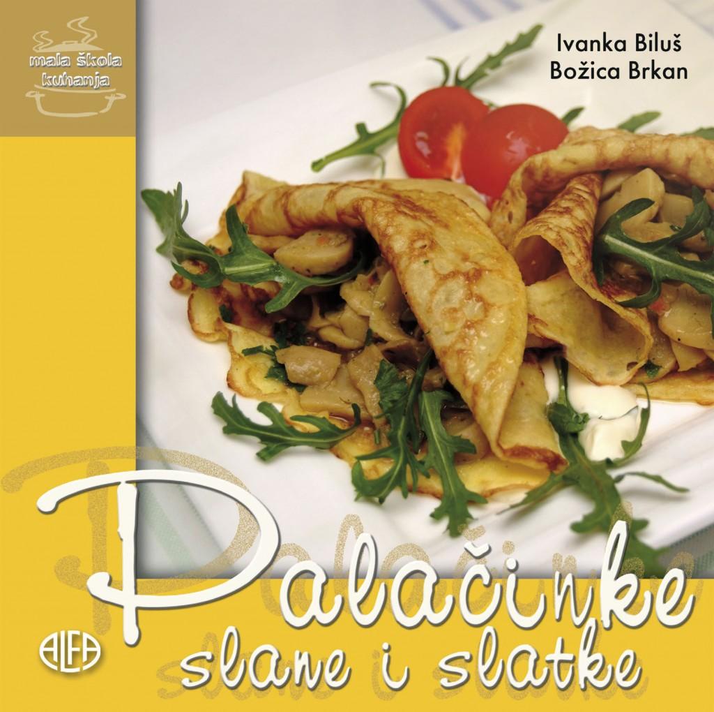 palacinke-korice.qxd:savijace.qxd