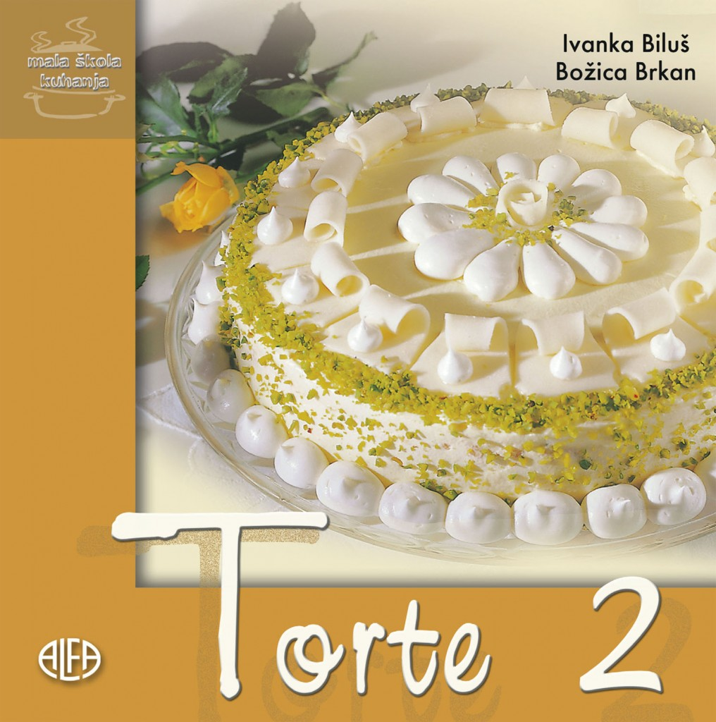 torte-korice.qxd:savijace.qxd