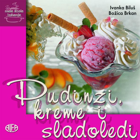 kuharica-sladoledi-kor
