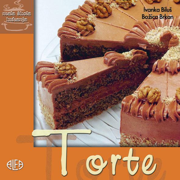 torte-kor