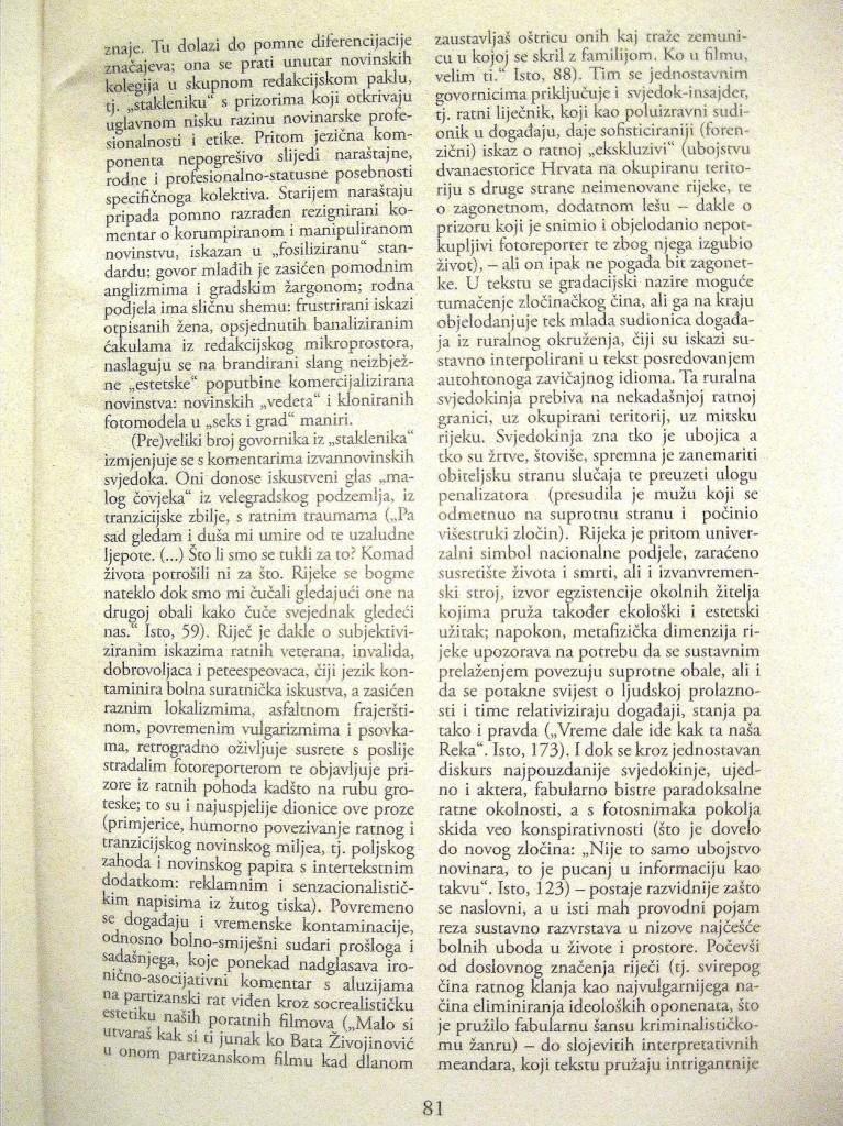 IMG_2118Rez,kritika2