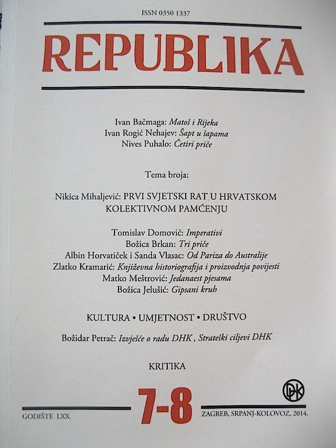Naslovnica Republike1