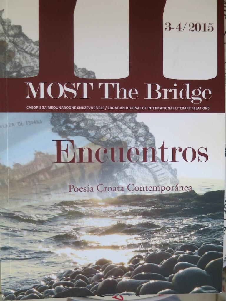 IMG_7786 naslovnica Mosta