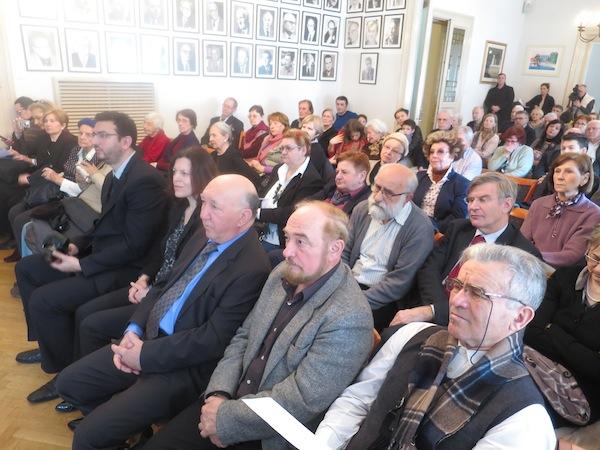 IMG_1231 Publika