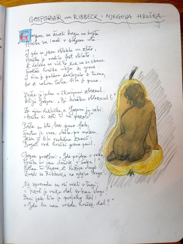 IMG_1379 pjesma s kruškom