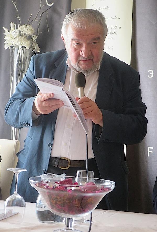 fiser_01m Ernest Fišer čita iz Doba Nevremena