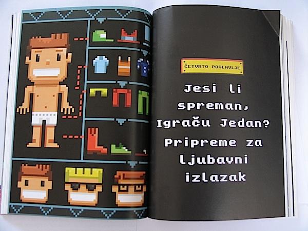 IMG_8440 600 str. 4. pogl.