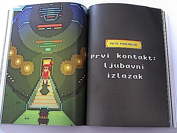 IMG_8444 600 str. 5. pogl.