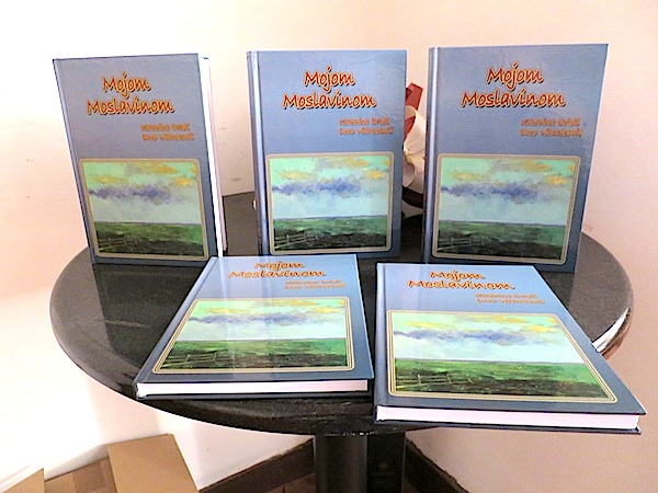 IMG_0200 600 knjiga