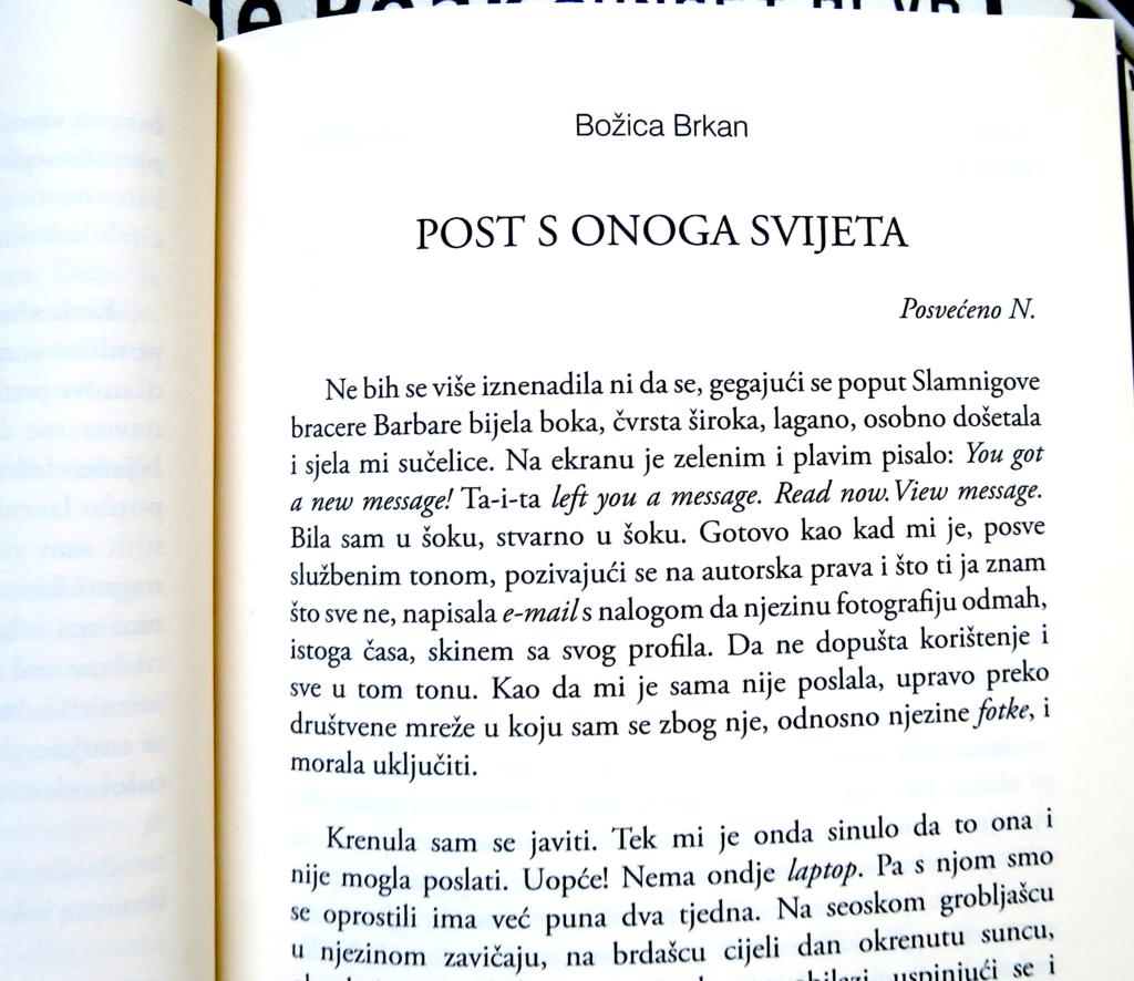 600-bb-stranica-prica