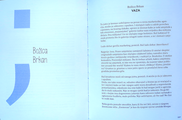 600-stranica-bb-vaza