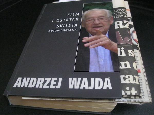 img_0208-600-vajda-knjiga-za-bbkavu