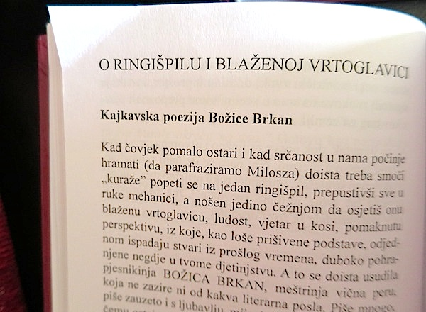 knjjelusic03-dorada