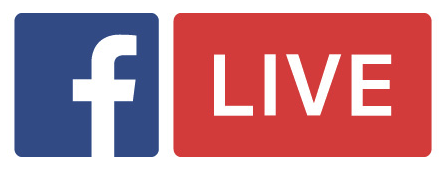 f-live
