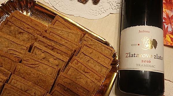 Kao iz Šenoinih romana 19. stoljeća: Magdini paprenjaci i Zlatarovo zlato / Fotografija Miljenko Brezak